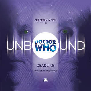 Doctor Who Unbound: Deadline