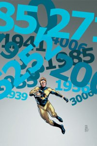 Cover of 52 19